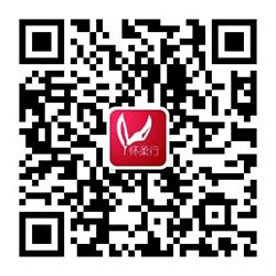 怀柔行旅游网官方微信