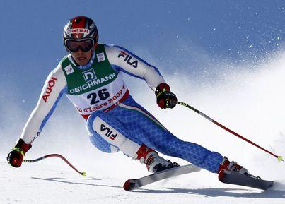 怀柔冬季滑雪应注意事项及技巧