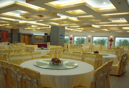 中国国际商会会馆
