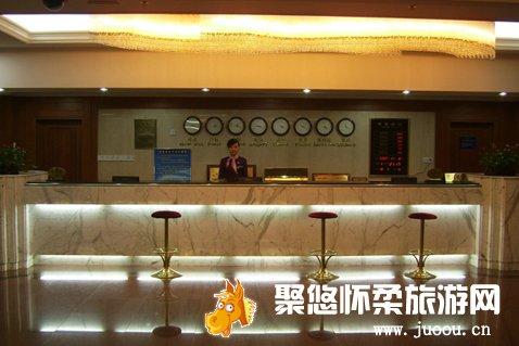 红螺园酒店