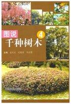 图说千种树木4